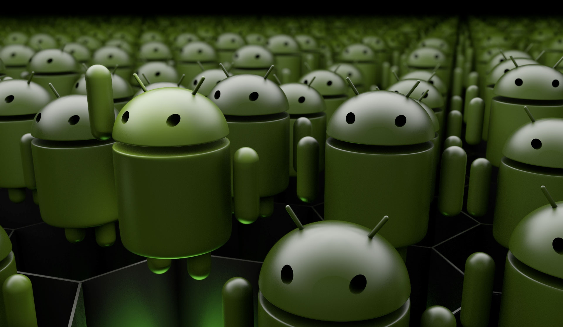 android-happy-6544