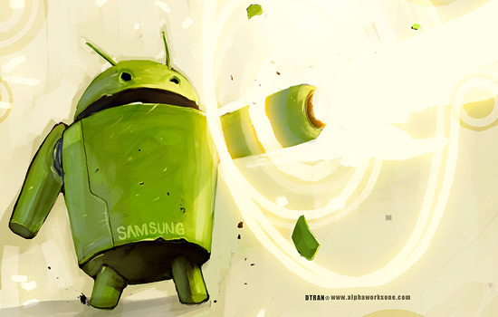 Android-Wallpaper-23-25