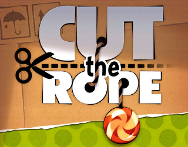 app-day-cut-the-rope-0