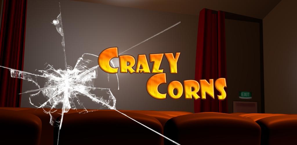 Crazy Corns