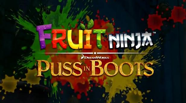 fruit-ninja-puss-in-boots