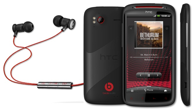 htc-sensation-xe-with-beats-audio