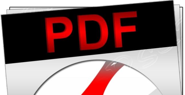 adobe-pdf-logo-full