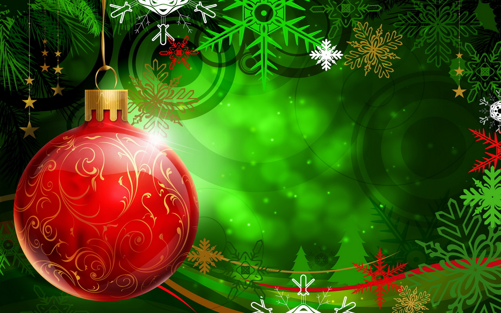 hd wallpapers 1080p free christmas wallpaper 1080p