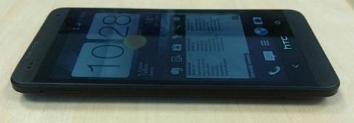 HTC One Mini4