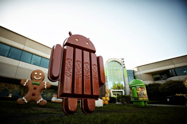 android-kitkat-44_0