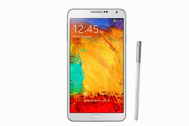 galxy-note3_002_front-with-pen_classic-white_fb